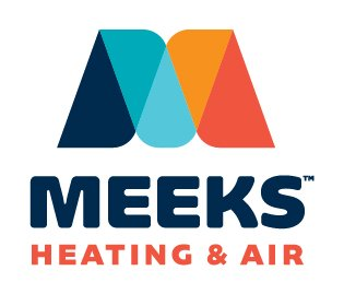 Meeks Heating & Air: Griffin, GA