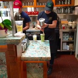 Urth Cafe Laguna Beach Yelp