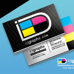 Idgraphx 27 photos graphic design 3518 whittier blvd boyle photo of idgraphx los angeles ca united states professional business card design reheart Images