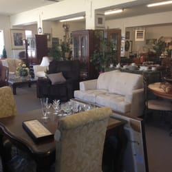 Delicieux Photo Of Consignment Furnishings   Dublin, CA, United States ...