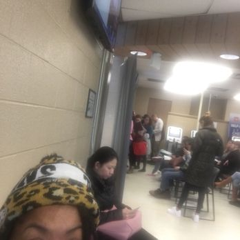 rutherford county tn drivers license renewal