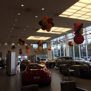 Photo Of Premier Nissan Of Stevens Creek   Santa Clara, CA, United States.