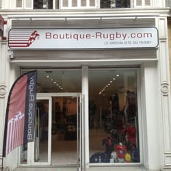 boutique rugby marseille v tements de sport 26 rue de la r publique belsunce marseille. Black Bedroom Furniture Sets. Home Design Ideas