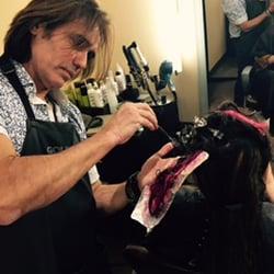Valerium salon 14 foto 39 s 34 reviews hair extensions for 220 salon portland or
