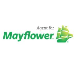 Photo Of Arrow Moving U0026 Storage Of Colorado   Mayflower Agent   Colorado  Springs, CO