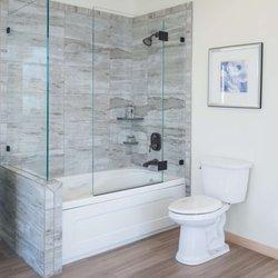 schicker luxury shower doors 10 photos 60 reviews glass