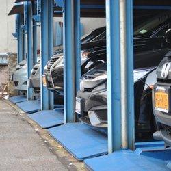 Bridgeview Auto Services Center 10 Photos Parking 26 Forsyth