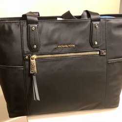 eff565ea81 Photo of Macy's - Bend, OR, United States. Wanted a Longchamp tote for