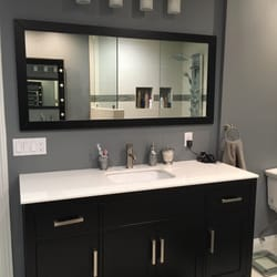 Bathroom Vanity Experts bathroom vanity experts - best bathroom 2017