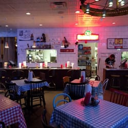 Photo Of Gus S World Famous Fried En Austin Tx United States Dining