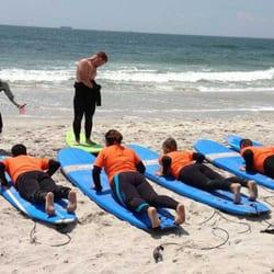 Photo Of Skudin Surf Long Beach Ny United States