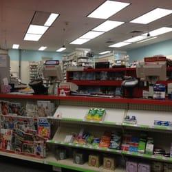 CVS Pharmacy - 18 Photos - Drugstores - 500 N Western Ave, Lake ...
