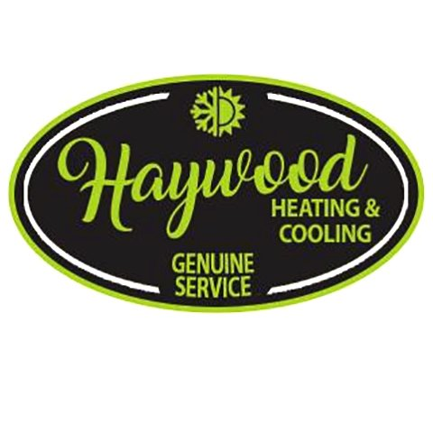 Haywood Heating And Cooling: 1205 Haywood Cedar Grove Rd, Glasgow, KY