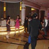 Photo Of Terrace On The Park Corona Ny United States Dance Floor