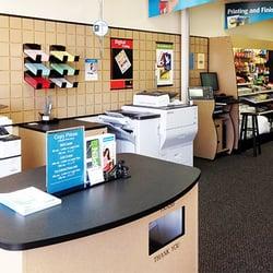 Photo Of The UPS Store   Northridge, CA, United States. Copying, Printing