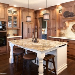 Photo Of Showplace Kitchens   Harrisburg, SD, United States. Showplace  Offers Options To