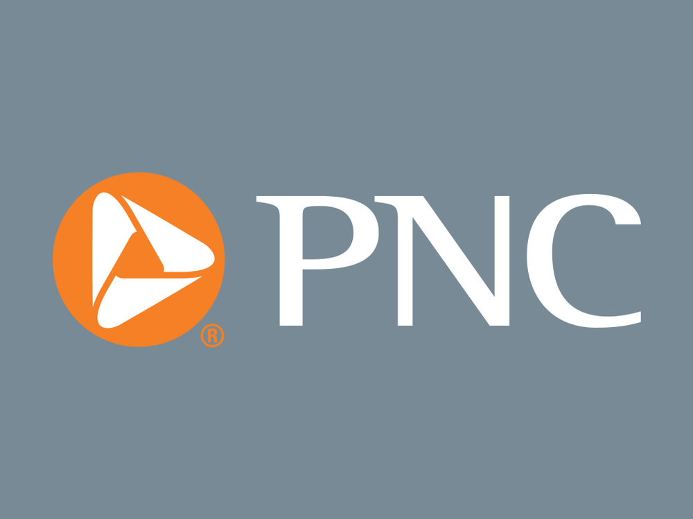 PNC Bank - 27 Reviews - Banks & Credit Unions - 1913 Massachusetts ...