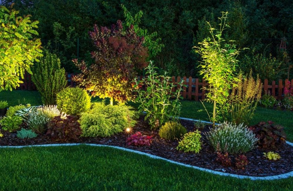 Leaf It To Us Landscaping: Central Islip, NY