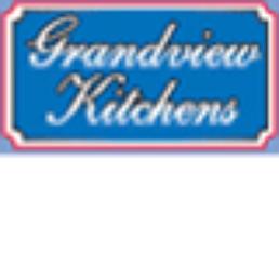 Photo Of Grandview Kitchens   Kilsyth Victoria, Australia