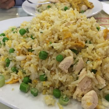 Dragon Garden Chinese Restaurant 12 Reviews Chinese 20151 Fraser Hwy Langley Bc Canada