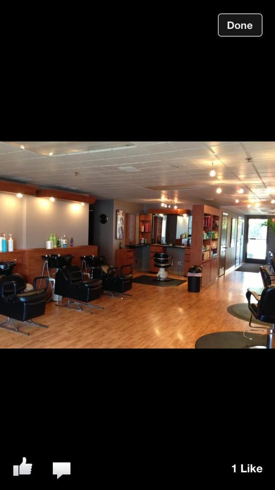 Details Salon: 153 Patchen Dr, Lexington, KY