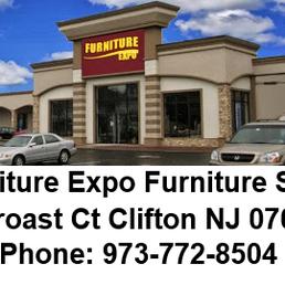 Furniture Expo Mattresses 1378 Main Ave Clifton Nj