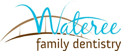 Wateree Family Dentistry: 947 Hwy 1 S, Lugoff, SC