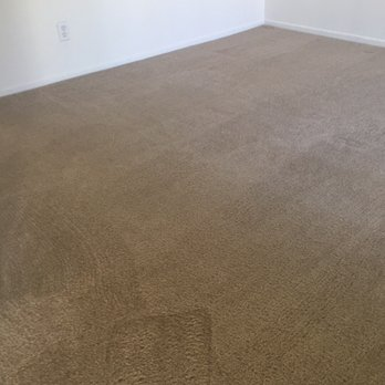 Western Pacific Lp Carpet Cleaning 1142 E Acacia Ct