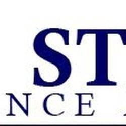 Stroh insurance agency assurance auto et maison 200 e for Assurance auto et maison