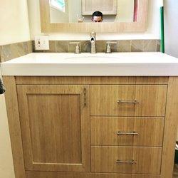 Photo Of Custom Built Cabinetry Kailua Hi United States