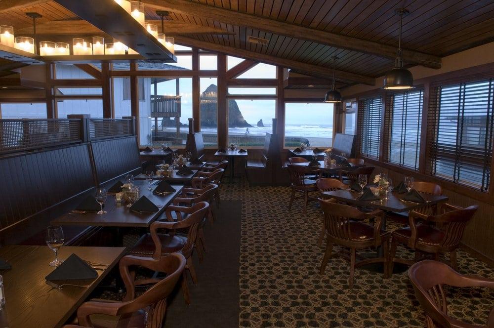 Wayfarer Cannon Beach Travel Guide