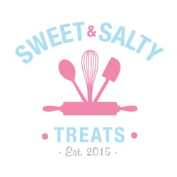 The best 10 specialty food near pinos get fresh foods in sault ste sweet salty treats m4hsunfo