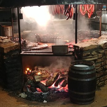 Salt lick hours san antonio