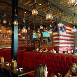 American Tap House - 58 Photos & 111 Reviews - Beer Bar - 1320 ...