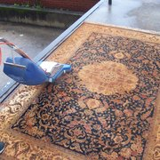 Yeatts Carpet Cleaners Carpet Cleaning 1407 W Academy