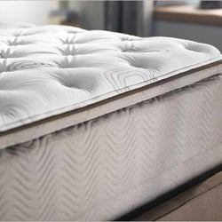 photo of dfw furniture columbus oh united states mattresses by simmons beauty