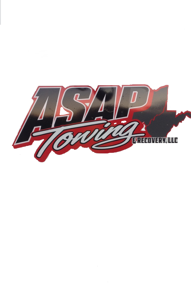 ASAP Towing And Recovery: 813 University Blvd, Steubenville, OH