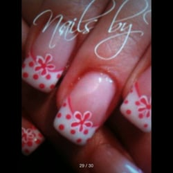 Q nails arthur kill
