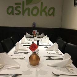 Indian Kitchen Kinkerstraat.Ashoka Restaurant Kinkerstraat Himalayan Nepalese