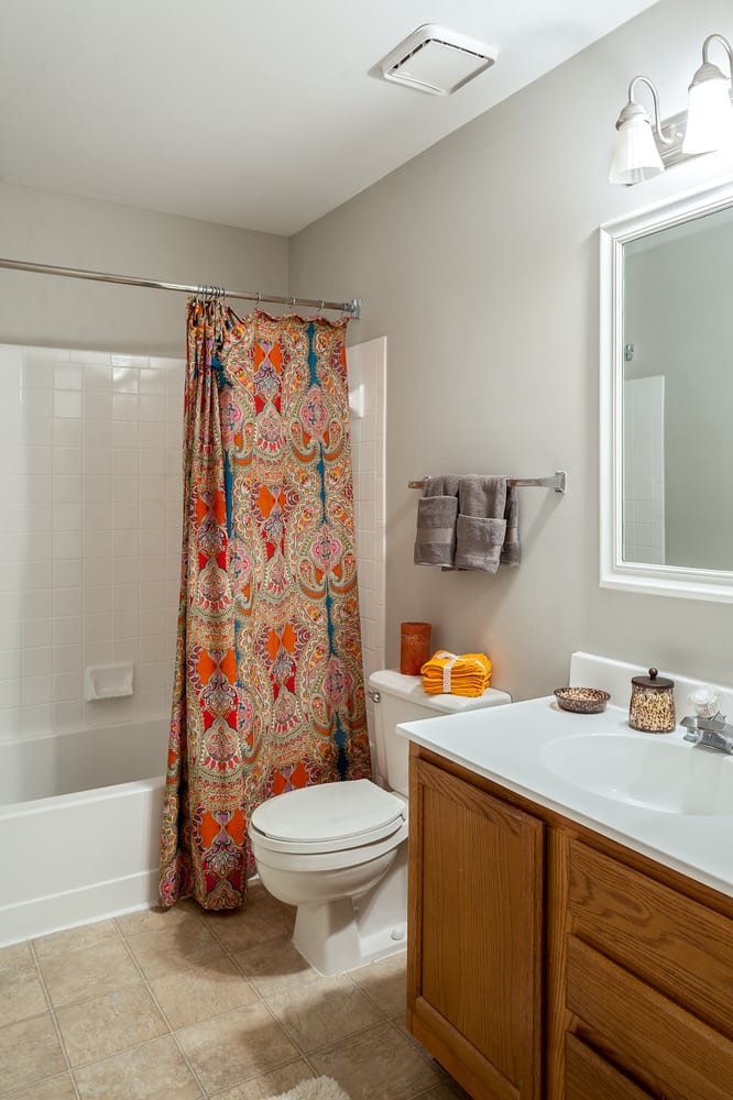 Sussex at kingstowne 1 and 2 bedroom apartments for rent - One bedroom apartments alexandria va ...