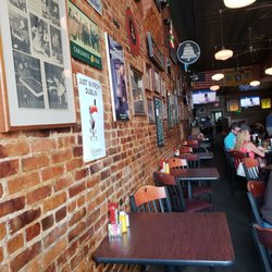 Photo Of Cleary S Pub Howell Mi United States