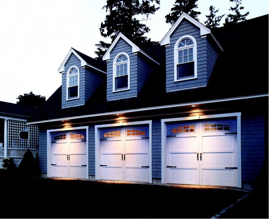 Overhead Door Company Of Madison   Garage Door Services   917 Watson Ave,  Madison, WI   Phone Number   Yelp