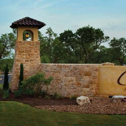 The Best 10 Resorts In Canyon Lake Tx Last Updated