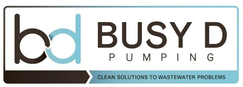 Busy D Pumping: 3255 E District St, Tucson, AZ