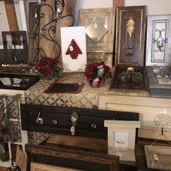 Flint Masonic Temple - 22 Photos - Venues & Event Spaces - 755 S