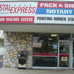 postal express couriers delivery services 2166 w broadway anaheim ca phone number yelp. Black Bedroom Furniture Sets. Home Design Ideas