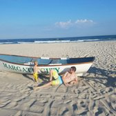 Photo Of Margate City Beach Nj United States Beautiful