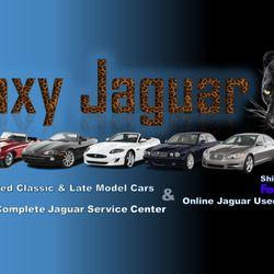 Jaguar Auto Parts >> Galaxy Jaguar Used Auto Parts 28 Photos Auto Parts Supplies