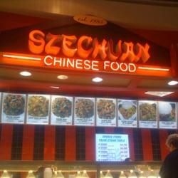 Oldest Chinese Restaurant In Edmonton