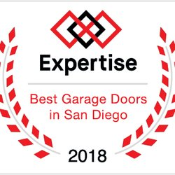Rockstar Garage Door Services 136 Photos Amp 212 Reviews